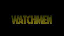 'Watchmen' de HBO reinventará el aclamado mundo de Alan Moore