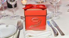 El fabricante de chocolates Lindt demanda a la productora Weinstein en EEUU