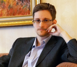 Edward Snowden's Analysis Of The NSA Hack Presents A Very Troubling Picture