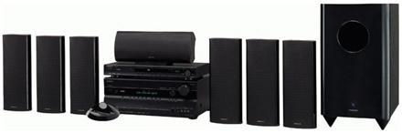 Onkyo intros the HT-SP908 and HT-SP904 do-it-all home theater systems