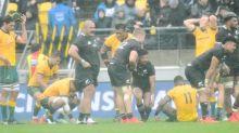 Rugby - Championship - L'équipe d'Australie est autorisée à entrer en Nouvelle-Zélande