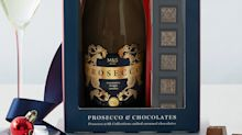 Christmas gift ideas 2020 UK: Hundreds have loved receiving this £20 Prosecco gift set
