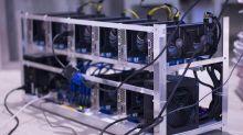 Canadian taxpayers foot bill for bankrupt Bitcoin mining facility