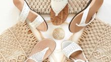 Podiatrist-approved shoe brand Vionic is having a huge summer sale: What to shop at up to 40% off
