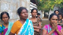 Fear of Deportation Looming Large, Sri Lankan Tamil Refugees Wait & Watch in Hope of Indian Citizenship