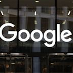 Google spent about $270K to close pay gaps across race and gender