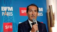 Altice U.S. cable growth a priority as it explores wireless: founder