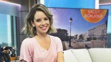 La chroniqueuse de «Salut Bonjour» Sabrina Cournoyer dénonce une situation inacceptable