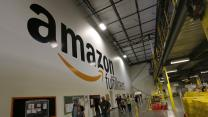Amazon proves it's the customer service champ yet again