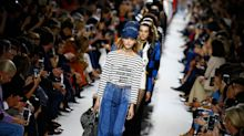 Feminismus und Fashion: Neues Statement-Shirt bei Christian Dior