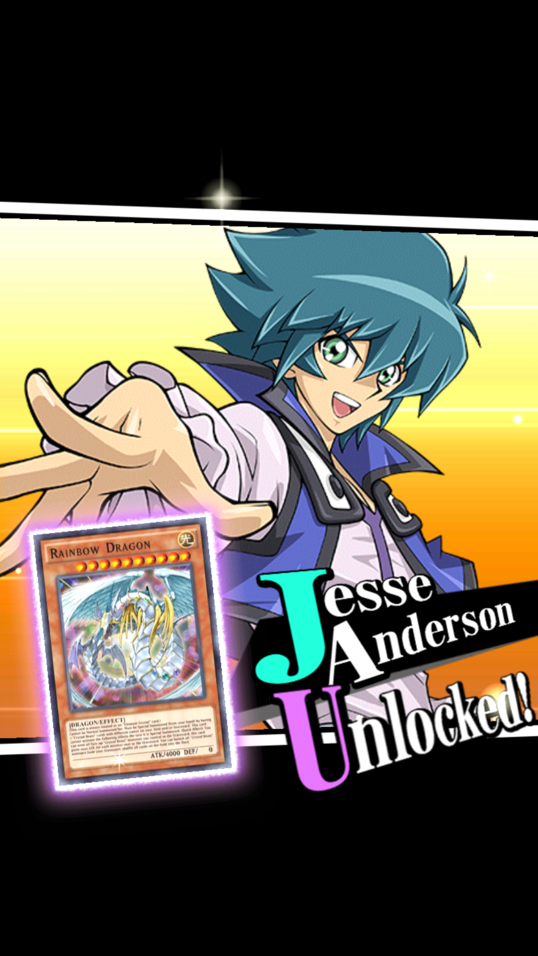 How to Unlock Jesse Anderson i...