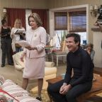 The Familiar Frustration of Jessica Walter's 'Arrested Development' Experience