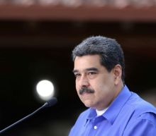 Venezuela's Maduro says election delay to meet EU request 'impossible'