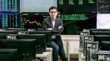 名家開講》億元教授鄭廳宜:航運股讓小白與新手大賺 存股族注意這7檔股票