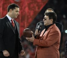 49ers GM search may be compromised by Jed York's impulsivity