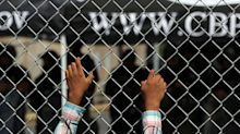 The Trump Administration Wants To Charge Migrants For Seeking Asylum