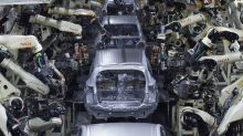 Toyota Readies Cheaper Electric Motor by Halving Rare Earth Use