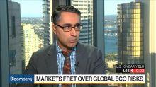 Facebook, Alibaba Favored, Antipodes Partners' Bangia Says