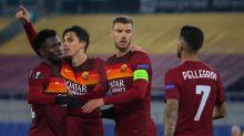 Roma-Young Boys 3-1, le pagelle: Calafiori, che missile! Borja Mayoral cresce ancora