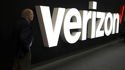 Verizon set to have 5G in 30 cities by year's end