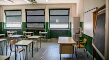 """Presidi delle scuole: """"In queste condizioni, il 14 settembre non possiamo aprire"""""""