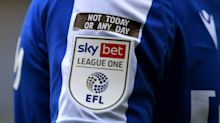 Premier League agree £50m rescue package for League One and League Two clubs