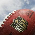 NFL adjusts testing procedures to address false positives