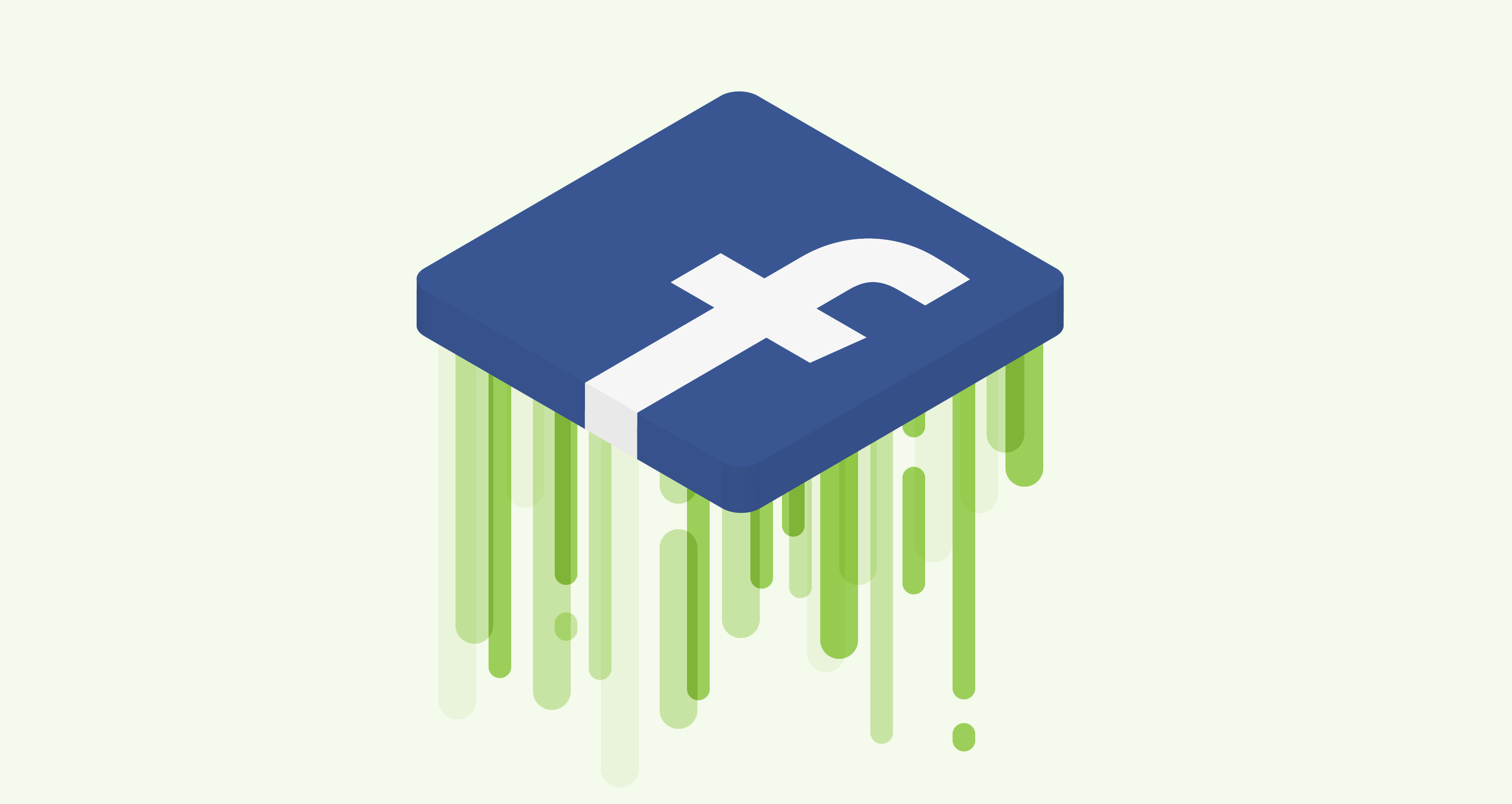 Facebook alerts 14M to privacy bug that changed status composer to public