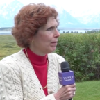 Fed's Mester: U.S. economy is 'about at neutral'