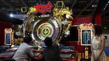 South Korea set to open lavish casino as missile spat scares off Chinese gamblers