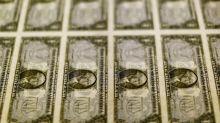 Dólar perde acentuadamente contra real e ronda R$5,50 de olho no cenário local