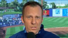 Sources: Len Kasper out as Cubs broadcaster, to join White Sox radio booth