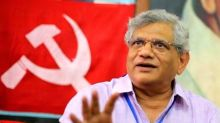 Siratam Yechury on EVMs tampering: 'No concrete evidence, apprehensions are there over its functioning'
