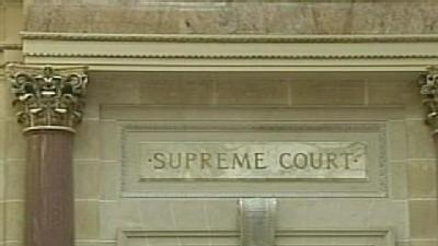 Wis. Supreme Court To Decide Whether To Hear Collective Bargaining Bill