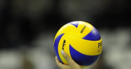 Volley - LdC (H) - Le Zenit Kazan remporte la Ligue des Champions