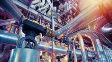 Precio del Gas Natural Pronóstico de Precios: El Mercado Sube para Empezar la Semana