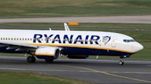 High Court rejects Ryanair's reason for not compensating passengers – regulator
