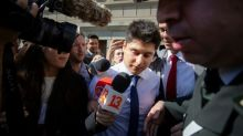 Chile agrees extradition to France of accused in Japanese student murder