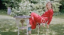 Jennifer Saunders' actress daughter Beattie Edmondson on her crazy showbiz upbringing