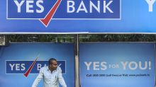 Yes Bank Tries To Calm Frayed Nerves