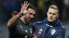 Wer sich über Italiens WM-Aus freut, hat nichts verstanden