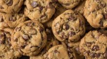 National Cookie Day 2017: 9 Deals and Freebies