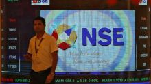 Sensex, Nifty rebound as focus turns to budget; metal stocks shine