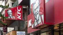 KFC Australia apologizes after facing backlash over 'sexist' commercial