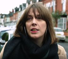 Jess Phillips handed Labour frontbench role as Sir Keir Starmer unveils full shadow cabinet