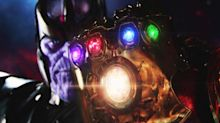 Avengers 4: Everything you need to know