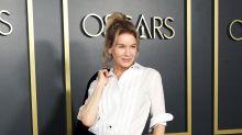 Hollywood-Stars treffen sich zum traditionellen Oscars-Lunch