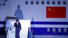 EXCLUSIVA-Propuesta china no generaría grandes avances en negociaciones comerciales EEUU: funcionario