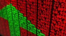 The Zacks Analyst Blog Highlights: Berkshire Hathaway, JPMorgan, Exxon Mobil, General Mills and Motorola