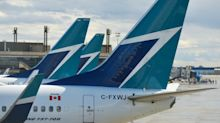 WestJet cuts flights to Atlantic Canada